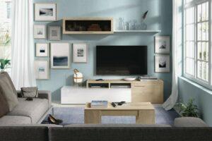 Comprar ikea muebles salon
