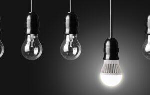 Comprar Iluminación