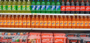 Comprar impuesto bebidas azucaradas