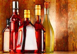 Comprar iva bebidas alcoholicas
