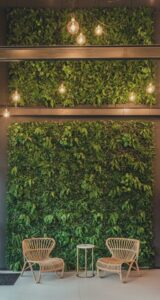 Comprar jardin vertical artificial