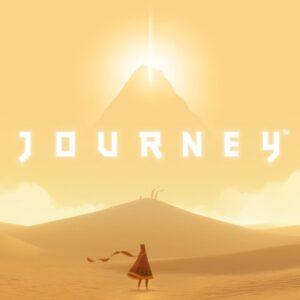 Comprar journey videojuego