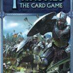 Comprar juego de tronos (videojuego de 2014)