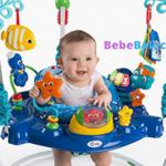 Comprar Juguetes para bebés