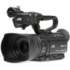 Comprar jvc videocamaras profesionales