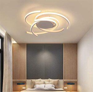Comprar lamparas de dormitorio