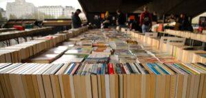 Comprar Libros