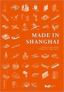 Comprar Libros en idiomas extranjeros