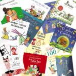 Comprar Libros infantiles