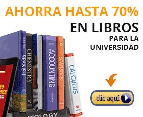 Comprar Libros universitarios