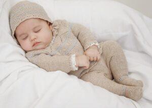 Comprar mayoral bebe