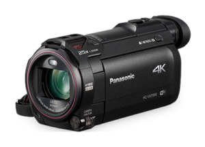 Comprar media markt videocamaras