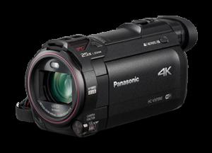 Comprar mediamarkt videocamaras