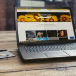 Comprar mejor ordenador portatil
