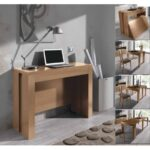 Comprar mesa extensible consola