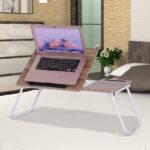 Comprar mesa ordenador portatil