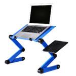 Comprar mesa para ordenador portatil