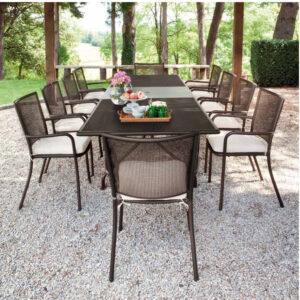 Comprar mesas de jardin