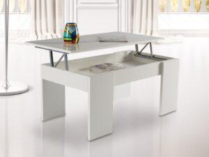 Comprar mesas de salon