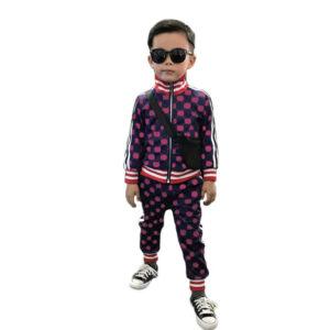 Comprar Moda Niño
