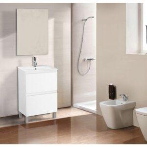 Comprar muebles baño conforama