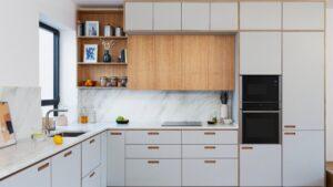 Comprar muebles cocina ikea