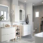 Comprar muebles de baño ikea