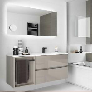 Comprar muebles de baño modernos