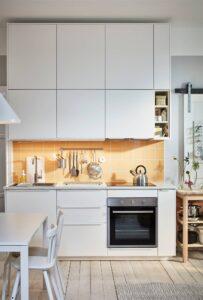 Comprar muebles de cocina ikea