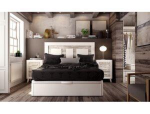 Comprar muebles de dormitorio