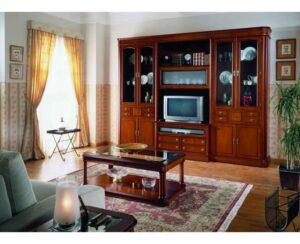 Comprar muebles de salon clasicos