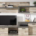 Comprar muebles de salon conforama
