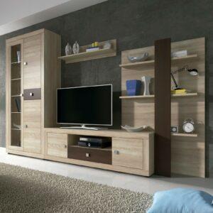 Comprar muebles de salon ikea