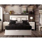 Comprar muebles dormitorio