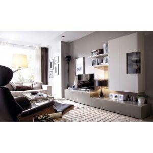 Comprar muebles salon modernos