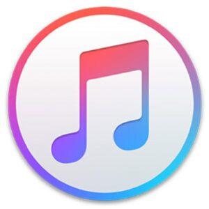 Comprar Música digital