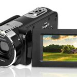 Comprar ofertas videocamaras