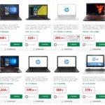 Comprar ordenador portatil alcampo