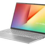 Comprar ordenador portatil calidad precio