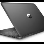 Comprar ordenador portatil media markt