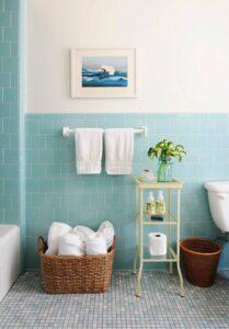Comprar pintar azulejos baño