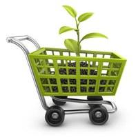 Comprar Productos eco