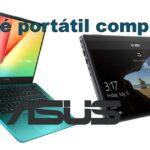 Comprar que ordenador portatil comprar