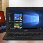 Comprar que ordenador portatil comprar 2015