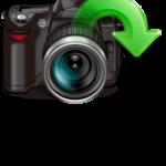 Comprar recuperar fotos de camara digital