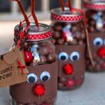 Comprar regalo amigo invisible hecho a mano para niños