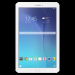 Comprar samsung tablet
