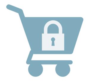 Comprar Seguridad