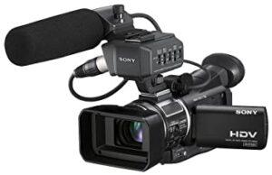 Comprar servicio tecnico videocamaras sony