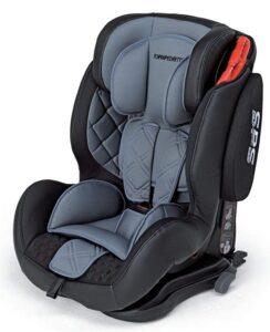 Comprar silla coche bebe
